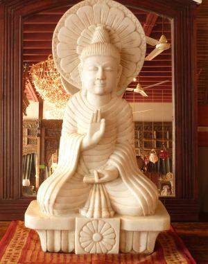Mala india statues et objets de rite for Mala india magasin waterloo