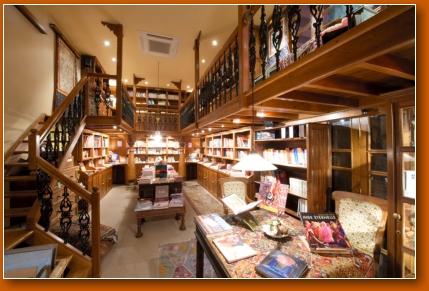 mala india la librairie