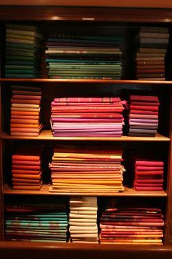 Mala india tissu for Mala india magasin waterloo