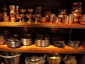 Mala india vaisselle - Ustensiles de cuisine belgique ...