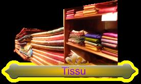 Mala india d couverte du magasin textile for Mala india magasin waterloo