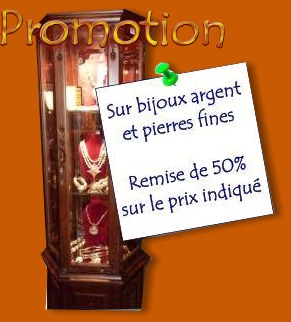 Mala india 25 01 2014 promotion sur certaines pierres for Mala india magasin waterloo