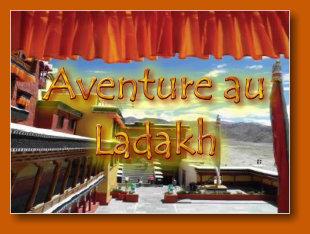 Mala india 01 10 2016 aventures dans l himalaya ladakh for Mala india magasin waterloo