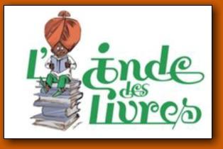 Mala india 29 09 2016 6e salon l inde des livres for Mala india magasin waterloo