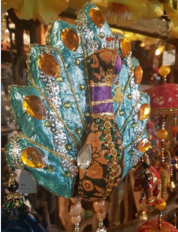 Mala india 14 12 2016 c est d j no l chez mala for Mala india magasin waterloo