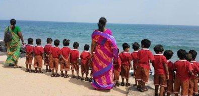 Mala india 21 11 2016 1 re excursion pour les tout petits for Mala india magasin waterloo