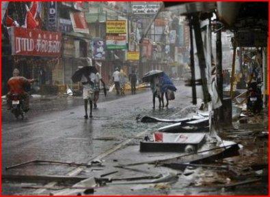 Mala india 08 janvier 2012 thane le cyclone le for Mala india magasin waterloo