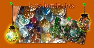Mala india nos luminaires for Mala india magasin waterloo